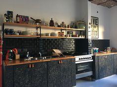 #kitchendesign #osb