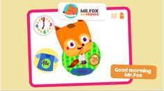 A fun, educational, interactive time-based game which helps children the basics of time telling. Best Educational Apps, Best Apps, 4 Year Olds, Kids Boys, Good Morning, Boy Or Girl, Family Guy, Time Based, Children