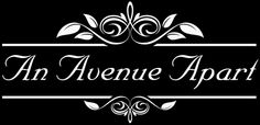 You can buy our shoes, order online | Avenue Apart