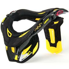 Save £300 OFF this Leatt Carbon Neck Brace! Yeah, you read it right!! £300!! Was £599.99 and now just £299.99!! Click the link in our bio to head to the site!! Ref #9377   Click here; https://www.dirtbikexpress.co.uk/product/leatt_gpx_pro_carbon_neck_brace_-_black  #MX #Motocross #OffRoad #Dirtbike #Enduro #POTD #Awesome #PhotoOfTheDay #SX #Supercross #MotoLife #Leatt #Carbon
