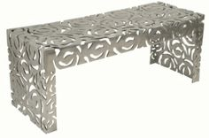 Sonai furniture provides marble cutting Services in Siliguri. We have laser cutting machine for all types of marble & metal cutting services in Siliguri. Home Decor Hooks, Plasma Table, Laser Cut Steel, Iron Bench, Metal Screen, Bench Designs, Plasma Cutting, Metal Furniture, Modern Furniture