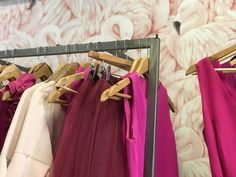 Home - Donegal Cleef Donegal, Visual Merchandising, Ecommerce, Tulle, Interior, Skirts, Fashion, Moda, Skirt