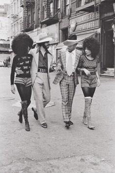 Harlem, 1970s pic.twitter.com/OFFluxvEMd