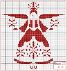 Christmas Angel - Ange de Noël 2013
