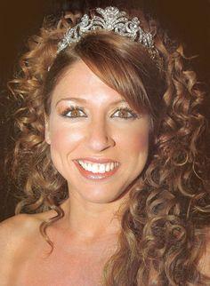 HBD Florencia Bertotti March 15th 1983: age 32