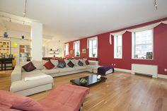 426_west_58th_street_living_room