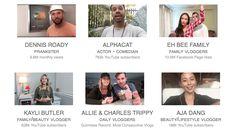 Reg A+ Crowdfunding: Social Bluebook says it is Adding 300 Creators a Day on Digital Mar...