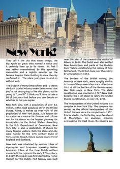 18/09/2014 Emma Pearson's InDesign Brochure page 2