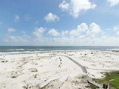 Gulf Shores Plantation 5502 Fort Morgan Vacation Condo Rental | Meyer Vacation Rentals