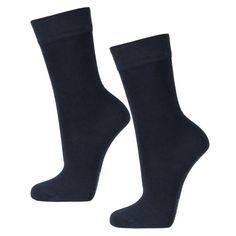 2962eb08566 20 beste afbeeldingen van Bamboe sokken, sneakersokken en ...