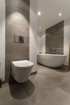 Small Home Interior Gray Bathroom Ideas - Obtain motivated with these gray bathroom embellishing ideas. Home Interior Gray Bathroom Ideas - Obtain motivated with these gray bathroom embellishing ideas. Bathroom Spa, Grey Bathrooms, Small Bathroom, Bathroom Ideas, Bathroom Organization, Master Bathrooms, Bathroom Storage, Bathroom Mirrors, Bathroom Cabinets