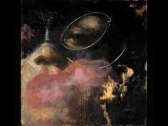 Da vicino- Tony Scherman by f.fiorellino