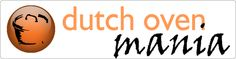 Dutch Oven Mania