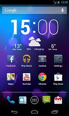 check this out Best Apps, Desktop Screenshot, Check