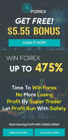 Hy markets hyip forex bonus is accumulated depreciation a longterm investment