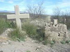 Fairbank - Arizona Ghost Town. ~~$595~$695 Week Ranch ~ Stay at Hummingbird Ranch in Southeastern Arizona w/ 360 Mt Views,  3 Ghost Towns, 2 National Parks and tons of local Apache history to discover of Cochise & Geronimo. http://vacationhomerentals.com/68121  520-265-3079