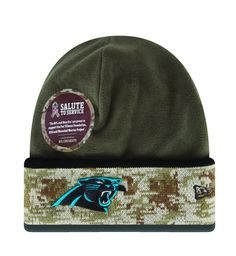 1d3b2c602 Salute to Service knit winter hat Salute To Service