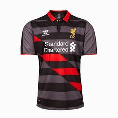 a2bceb00eb1 107 Best Liverpool kits images