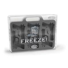 Freeze-Hand-Gun-Ice-Cube-Tray1.jpg 1500×1500 pixels