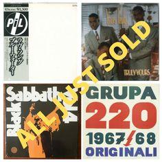 Heavy Rock, Rare Vinyl, Rock Music, Punk Rock, Vinyl Records, Good News, Turning, My Life, How To Apply