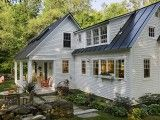 Houzz.... Love the dormer idea for our addition.