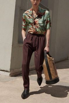 New classy mens fashion 16460 classymensfashion is part of Hipster mens fashion - Mode Masculine, Look Retro, Look Man, Paris Mode, Androgynous Fashion, Inspiration Mode, Men Street, Street Fashion Men, Fashion Outfits