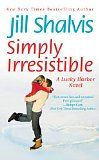Simply Irresistible (A Lucky Harbor Novel)