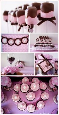 "cute ideas for baby shower"" data-componentType=""MODAL_PIN"