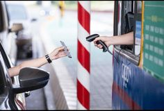Will Alipay Dominate Global Mobile Payments? via #IBM #Cloud @IBM_DS_Europe