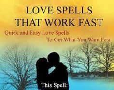 Lost love spells to get your ex back call Dr Nandi Ruki +27810744011 call Dr Nandi Ruki on phone : +27810744011 Email : dr.nandi33@yahoo.com Website : www.lovespells4real.webs.com/