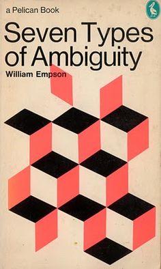 Cover Design by Germano Facetti