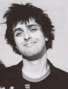 Billie Joe Armstrong on Green Day's Hall of Fame Induction: ' It's Surreal' YES…