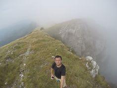 Abdullah Eurotrip, A hike to Suva Planina, Serbia #hiking #ecotourism #nature #natureaddict #mountain #Serbia #Balkan #southserbia #wheretoserbia