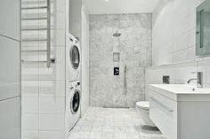 marmor badrum - Sök på Google  Idéer för hemmet  Pinterest ...