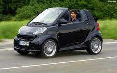 Smart Fortwo. You can download this image in resolution 1920x1200 having visited our website. Вы можете скачать данное изображение в разрешении 1920x1200 c нашего сайта.