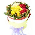 Bangalore Flower Delivery : Phoolwala.com