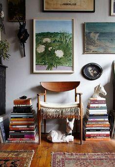 Wunderbar 30 Amazing Art Studio Apartment Designs Ideas #apartmentdecor  #apartmentdecor #apartmentideas