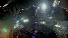 ¿Preparados para lo que os espera? Nunca habéis visto una batalla igual #Jaegers vs. #Kaiju #PacificRim
