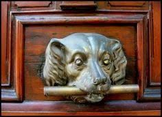 Image result for beautiful door knobs