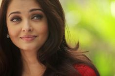 Celebs - GupShup: Aishwarya Rai Bachchan Excited Over Abhishek's Rol...