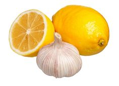 Česnekovo-citronový extrakt Kombucha, Cholesterol, Grapefruit, Onion, Garlic, Lime, Orange, Vegetables, Professor