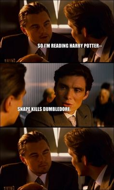 Google Image Result for http://data.whicdn.com/images/26564617/hp8_twilight_memes_vs_harry_potter_memes-s421x700-305589-580_large.jpg