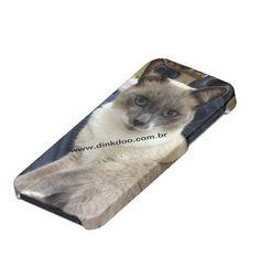 Capa Iphone 5
