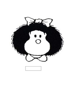 Praxias mafalda Wallpapers, Icons, Wallpaper, Backgrounds