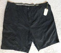Tommy Bahama Men's Chip Shot Shorts Size 50L NWT