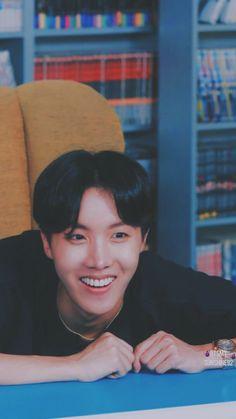 Run BTS epi 66 behind the scenes wallpaper Jhope, Jimin, Taehyung, Kim Namjoon, Bts Bangtan Boy, Seokjin, J Hope Smile, J Hope Gif, Bts J Hope