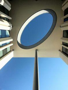 Architettura 1