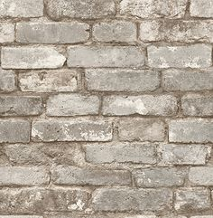 Stone Wall Stone Wall Texture Sketchup Warehouse Type128