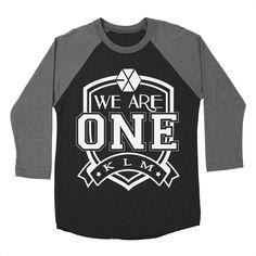 UK/_ Casual Men V Neck Long Sleeve Muscle Basic Tees Shirt Top Blouse T-Shirt Exo