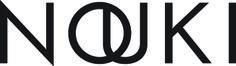 #design #joulu #designjoulumyyjaiset #joulumyyjaiset #kaapelitehdas #joulu #christmas #helsinki #finland #event #interior #minimalism #graphic #selected #design #accessories #fashion #familyevent  #home #fashion #art #events2016 #christmas2016 #nouki